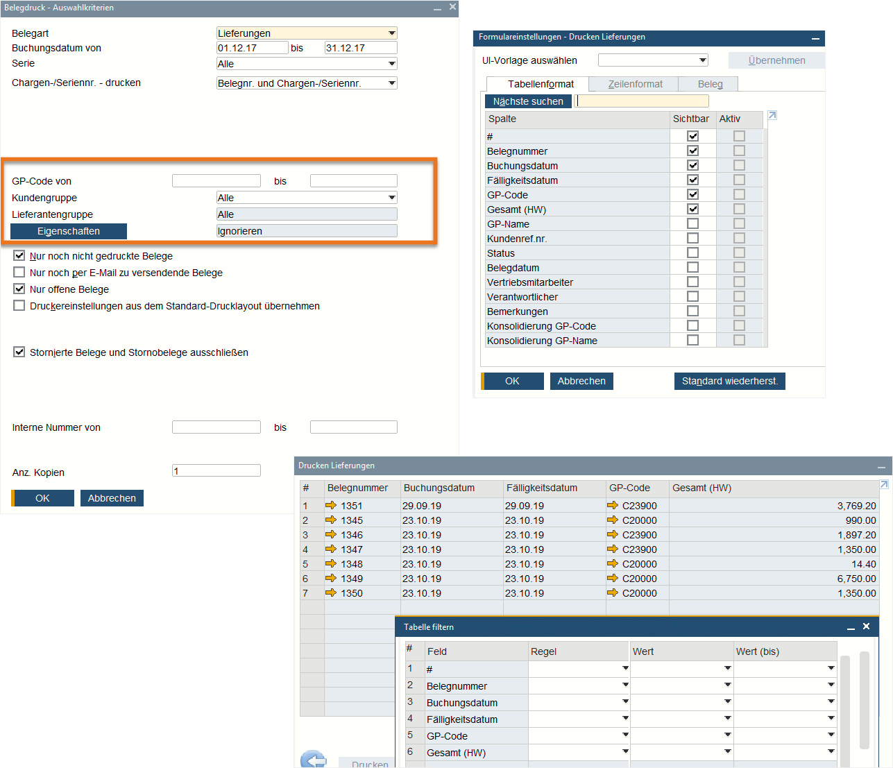 SAP-Business-One-Version-10.0-Administration-Erweiterungen-im-Formulardruck